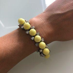 Bracelet 🌼